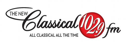 102.9FM The New Classical